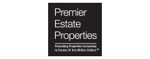 Premier Estate Properties, Inc.