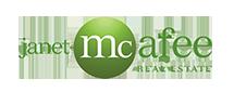 Janet McAfee Inc.