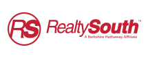 RealtySouth