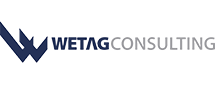 WETAG Consulting