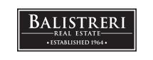 Balistreri Real Estate