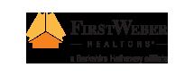 First Weber, Inc.