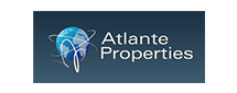 Atlante Properties S.r.l.