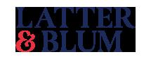 Latter and Blum, Inc. Realtors