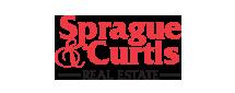 Sprague & Curtis Real Estate