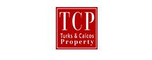 Turks & Caicos Property