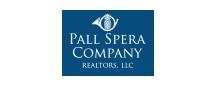 Pall Spera Company Realtors LLC