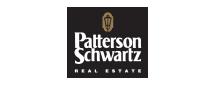 Patterson-Schwartz Real Estate