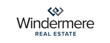 Windermere Real Estate - Nevada