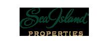Sea Island Properties