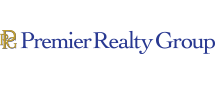 Premier Realty Group