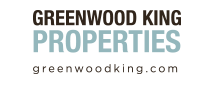Greenwood King Properties