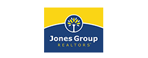 Jones Group REALTORS®