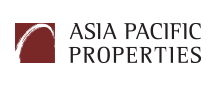 Asia Pacific Properties