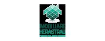Imobiliare Herastrau