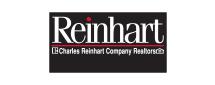 Charles Reinhart Company