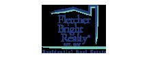 Fletcher Bright Realty