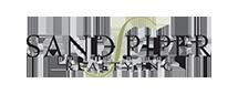 Sandpiper Realty, Inc.