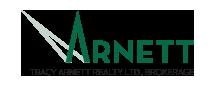 Tracy Arnett Realty Ltd. Brokerage