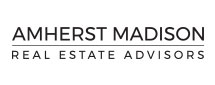 Amherst Madison Real Estate Advisors